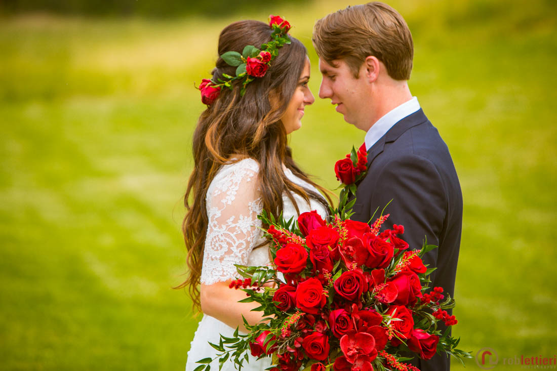 scranton_wedding_photographer_lettieri_pa-0120.jpg