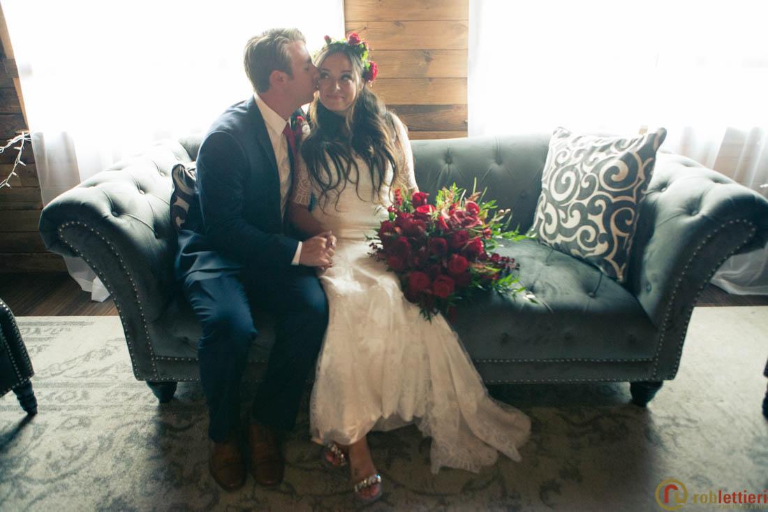 scranton_wedding_photographer_lettieri_pa-0560.jpg