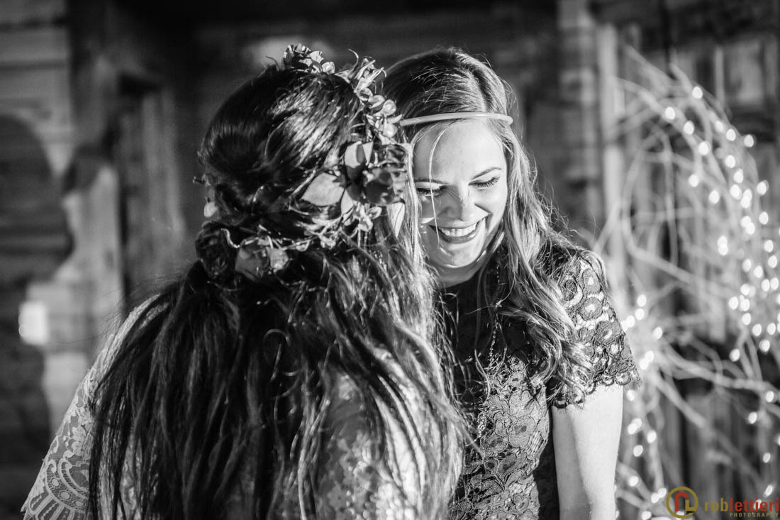 scranton_wedding_photographer_lettieri_pa-0712.jpg
