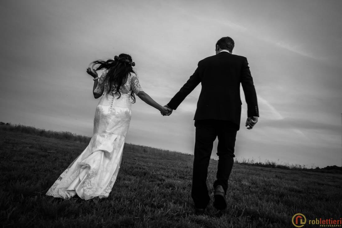 scranton_wedding_photographer_lettieri_pa-0770.jpg