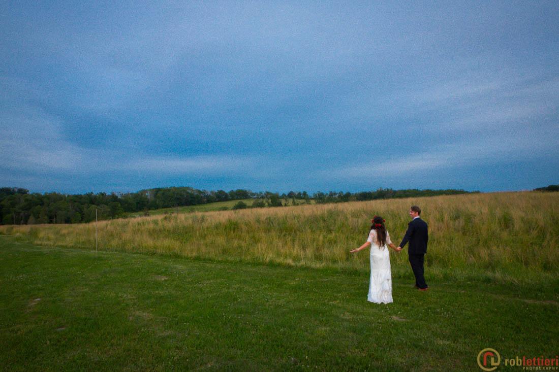 scranton_wedding_photographer_lettieri_pa-0777.jpg