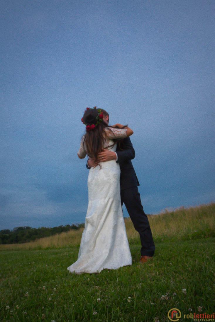 scranton_wedding_photographer_lettieri_pa-0784.jpg