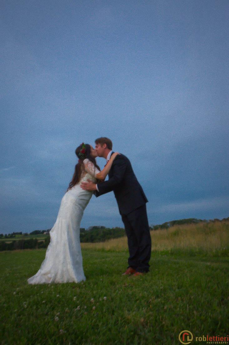 scranton_wedding_photographer_lettieri_pa-0785.jpg