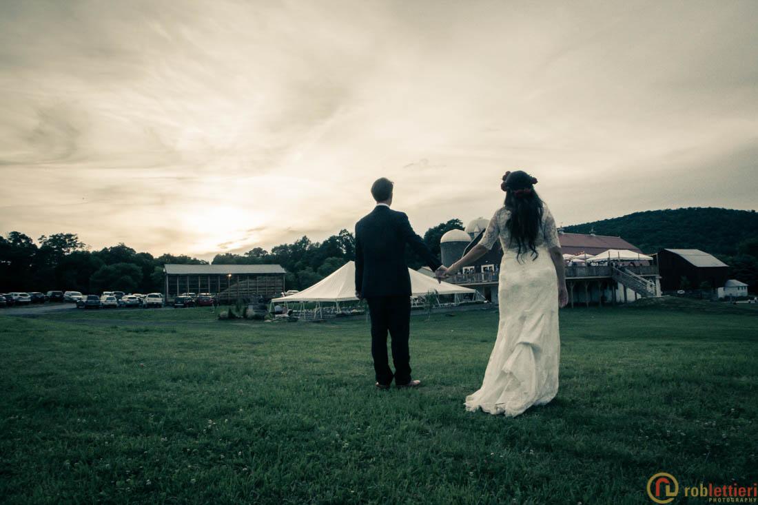 scranton_wedding_photographer_lettieri_pa-0788.jpg
