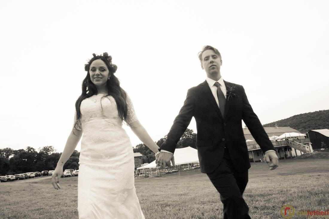 scranton_wedding_photographer_lettieri_pa-0792.jpg