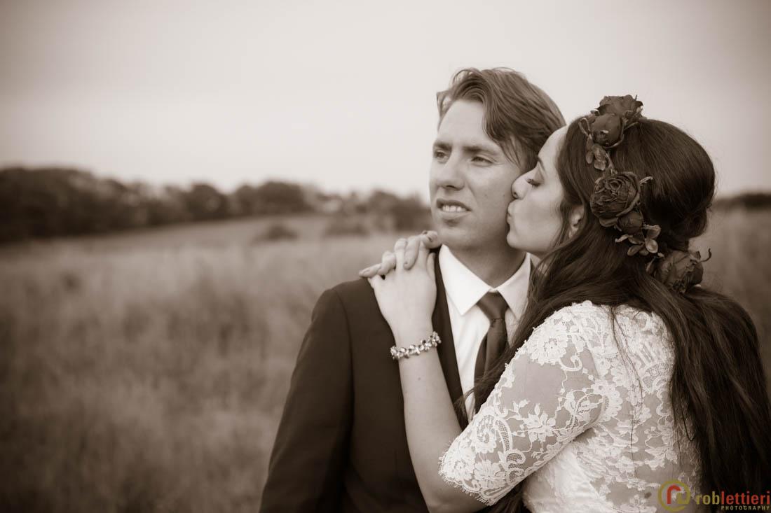 scranton_wedding_photographer_lettieri_pa-0821.jpg