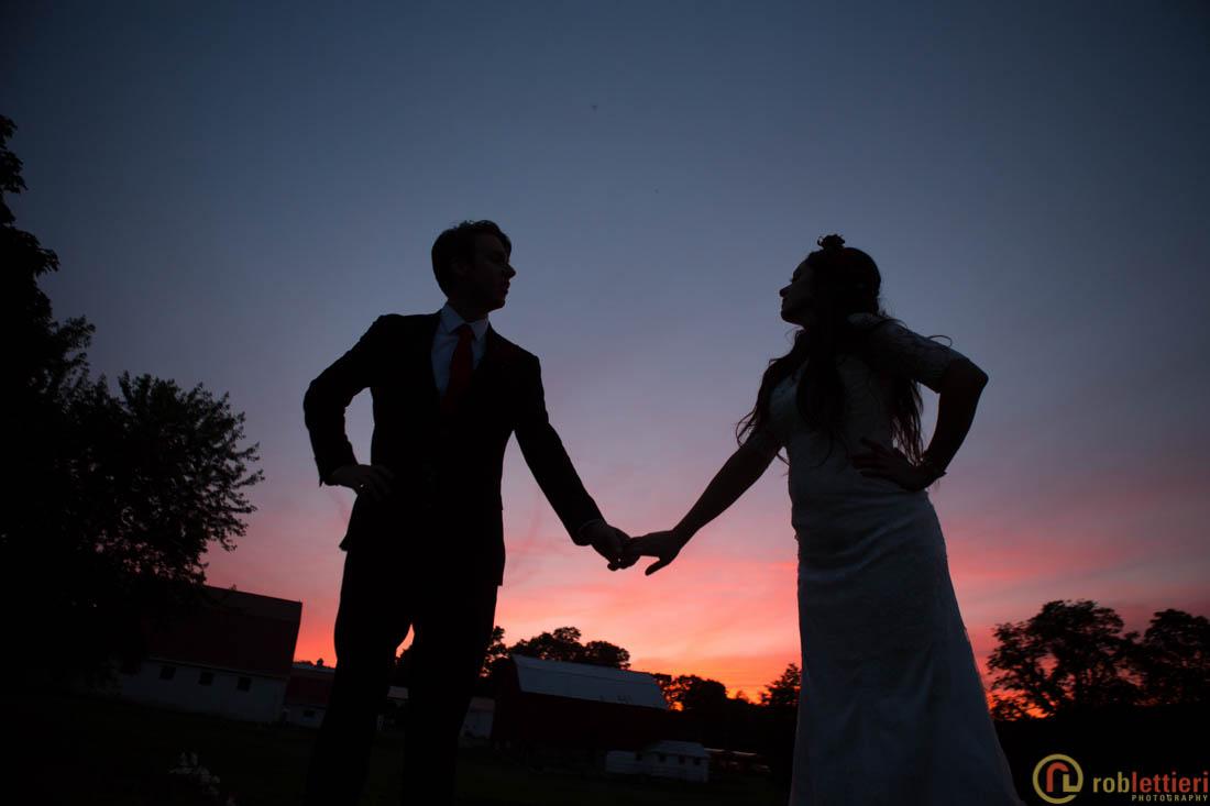 scranton_wedding_photographer_lettieri_pa-0904.jpg