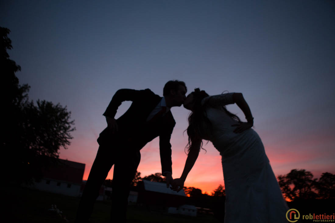 scranton_wedding_photographer_lettieri_pa-0908.jpg
