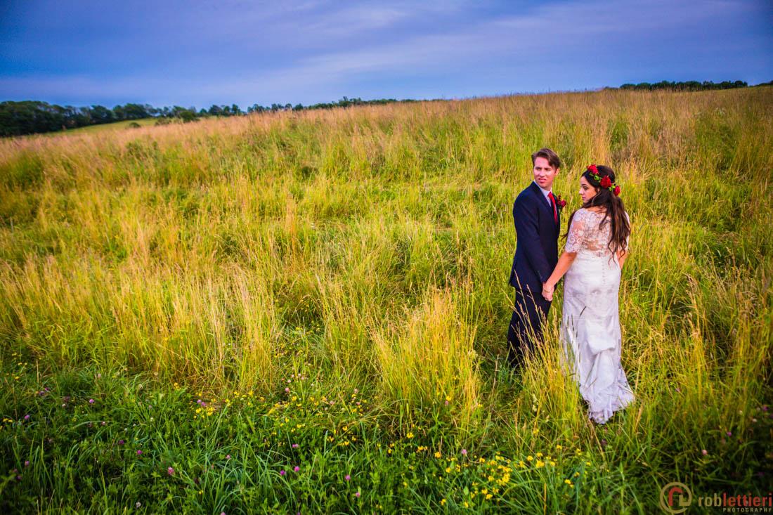 scranton_wedding_photographer_lettieri_pa-0829.jpg