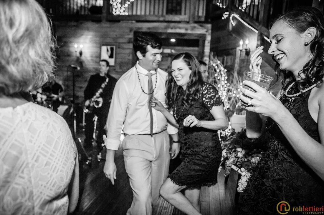 scranton_wedding_photographer_lettieri_pa-0919.jpg