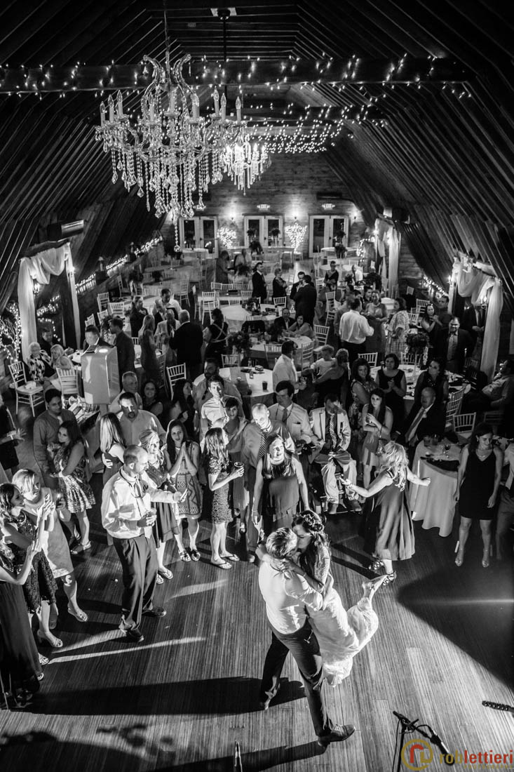 scranton_wedding_photographer_lettieri_pa-0956.jpg