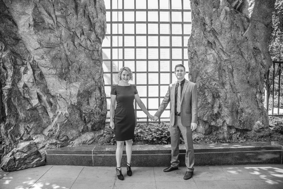 NYC_engagement_wedding_photographer_lettieri_pa-0060.jpg