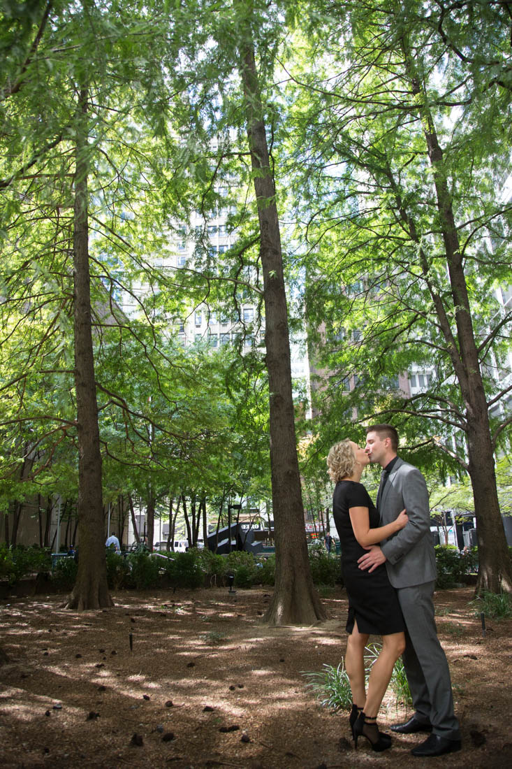 NYC_engagement_wedding_photographer_lettieri_pa-0068.jpg