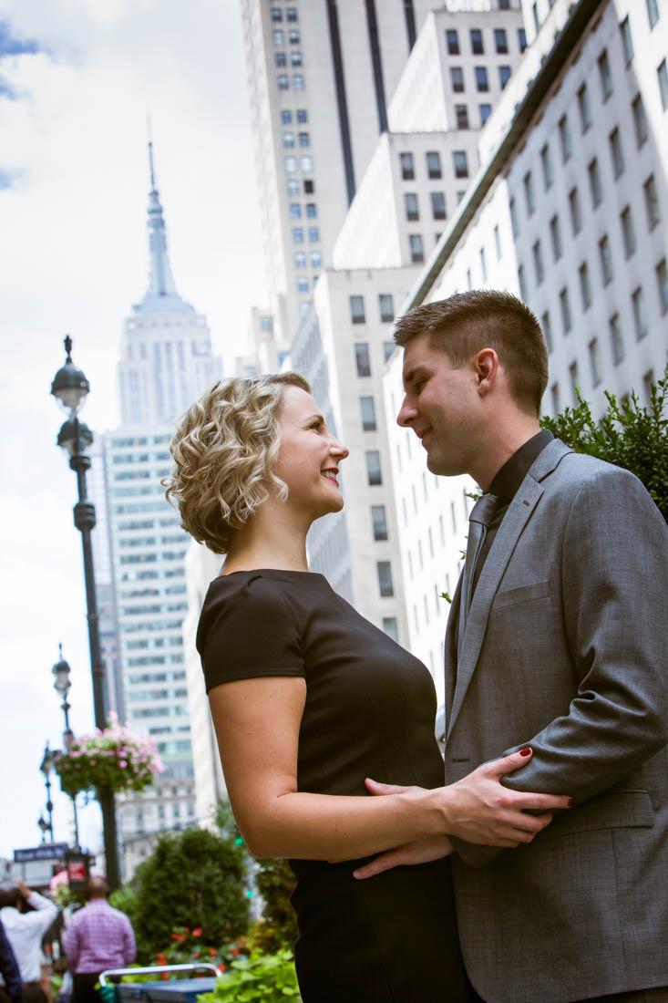 NYC_engagement_wedding_photographer_lettieri_pa-0076.jpg
