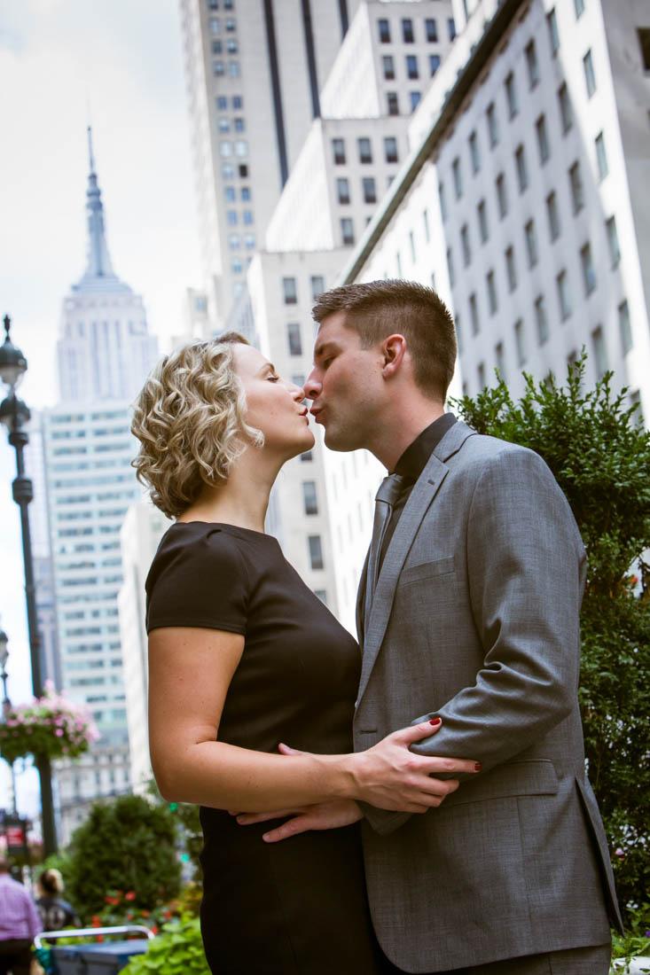 NYC_engagement_wedding_photographer_lettieri_pa-0077.jpg