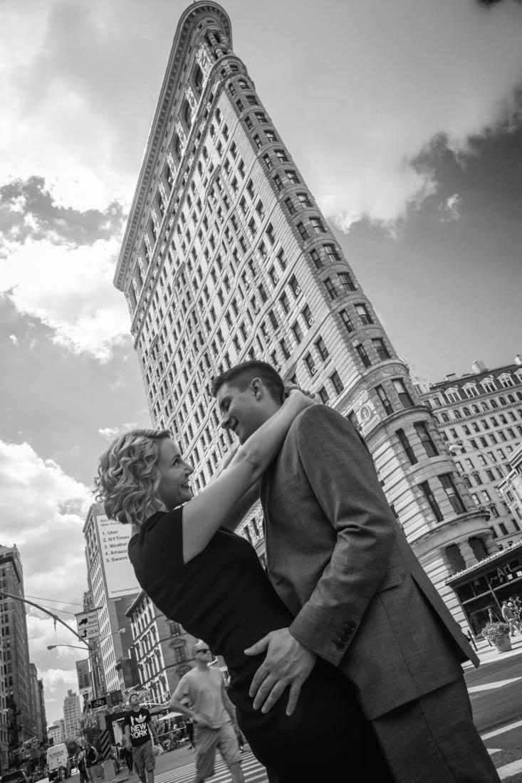 NYC_engagement_wedding_photographer_lettieri_pa-0143_BW.jpg