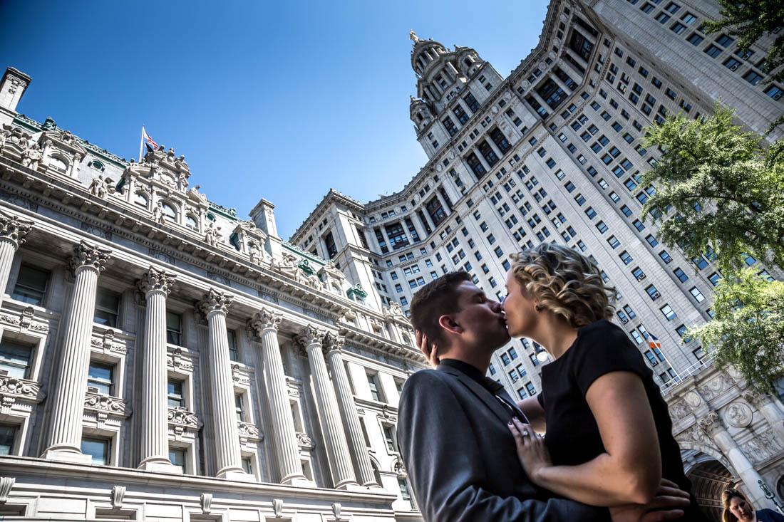 NYC_engagement_wedding_photographer_lettieri_pa-0248.jpg