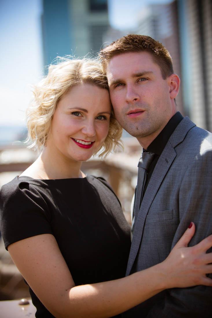NYC_engagement_wedding_photographer_lettieri_pa-0333.jpg