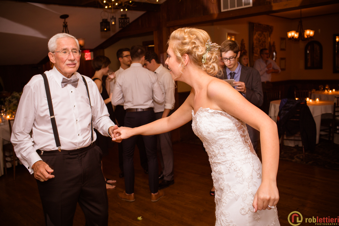 scranton_wedding_photographer_lettieri_pa-0978.jpg