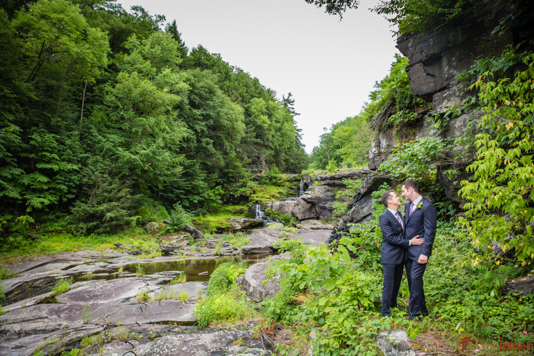 scranton_wedding_photographer_lettieri_pa-0272.jpg
