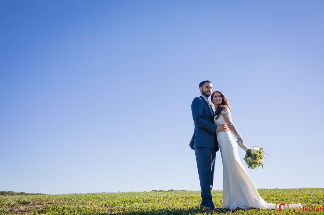 scranton_wedding_photographer_lettieri_pa_glistening_pond-0183.jpg