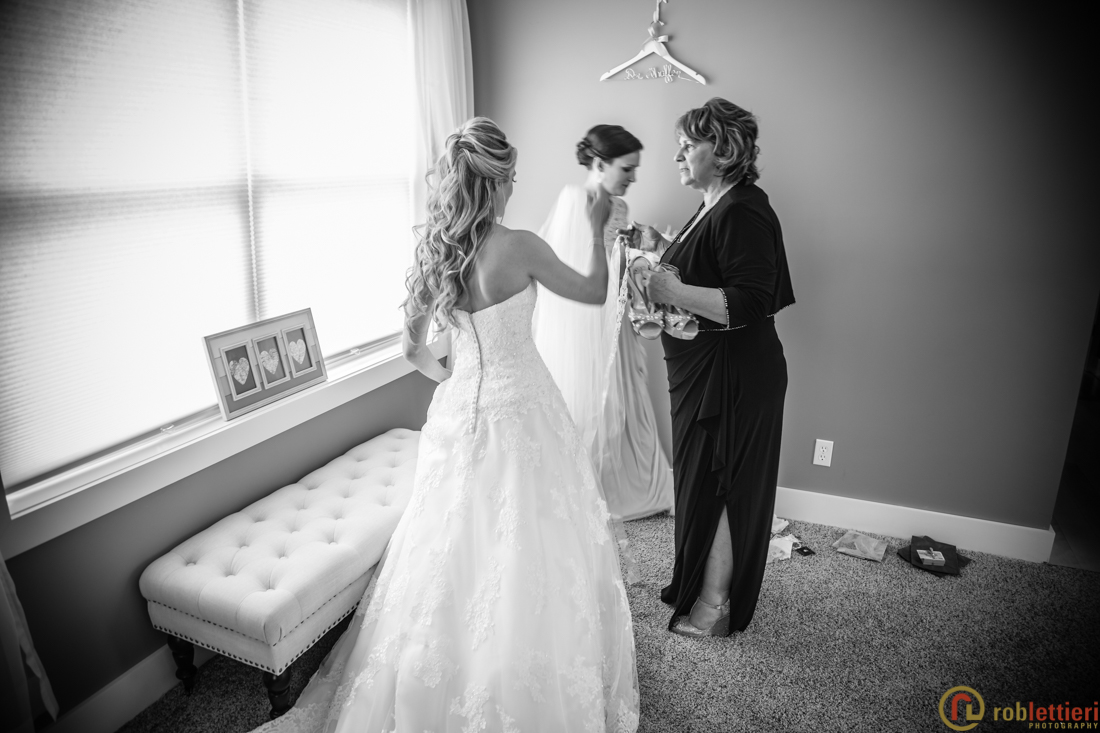 scranton_wedding_photographer_lettieri_pa-0087.jpg