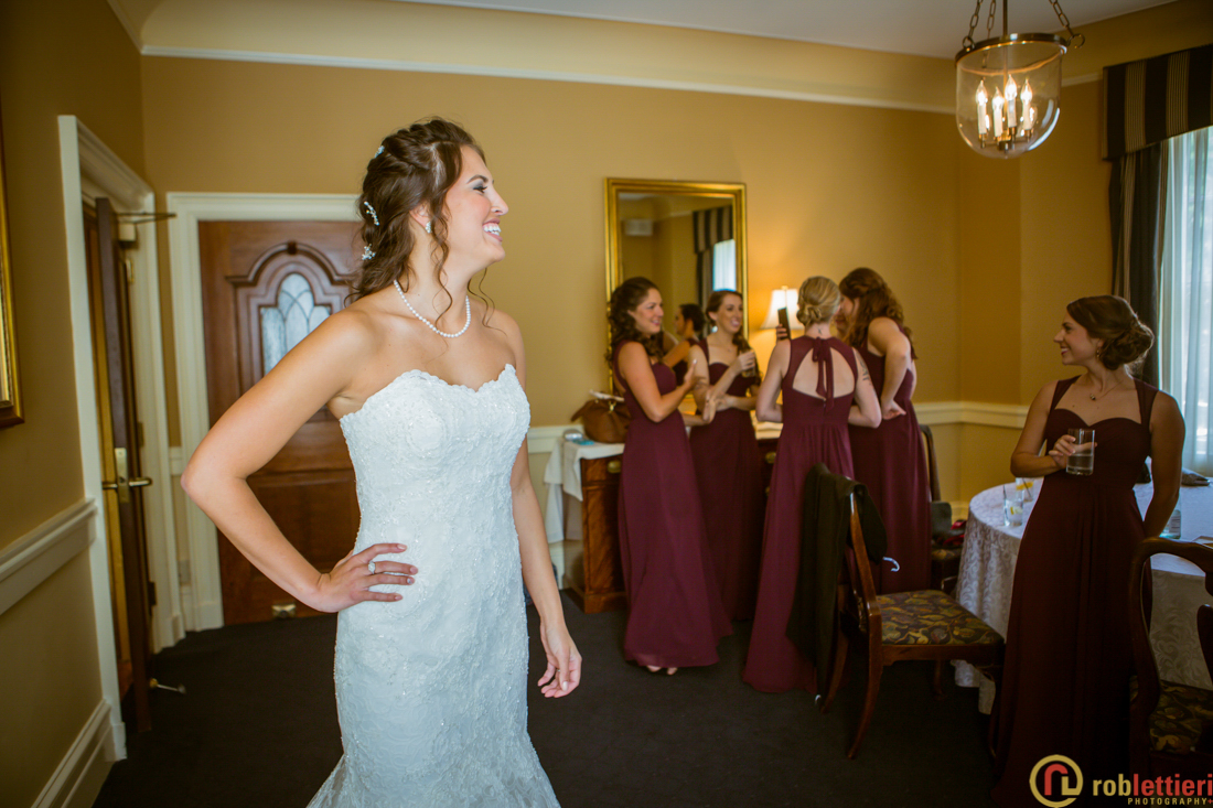 scranton_wedding_photographer_lettieri_pa_westmoreland-0094.jpg