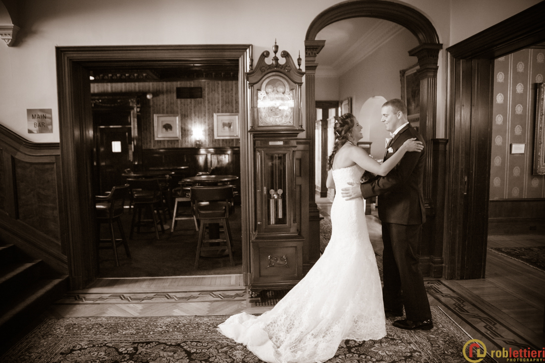 scranton_wedding_photographer_lettieri_pa_westmoreland-0123.jpg