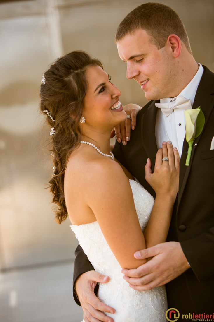 scranton_wedding_photographer_lettieri_pa_westmoreland-0285.jpg