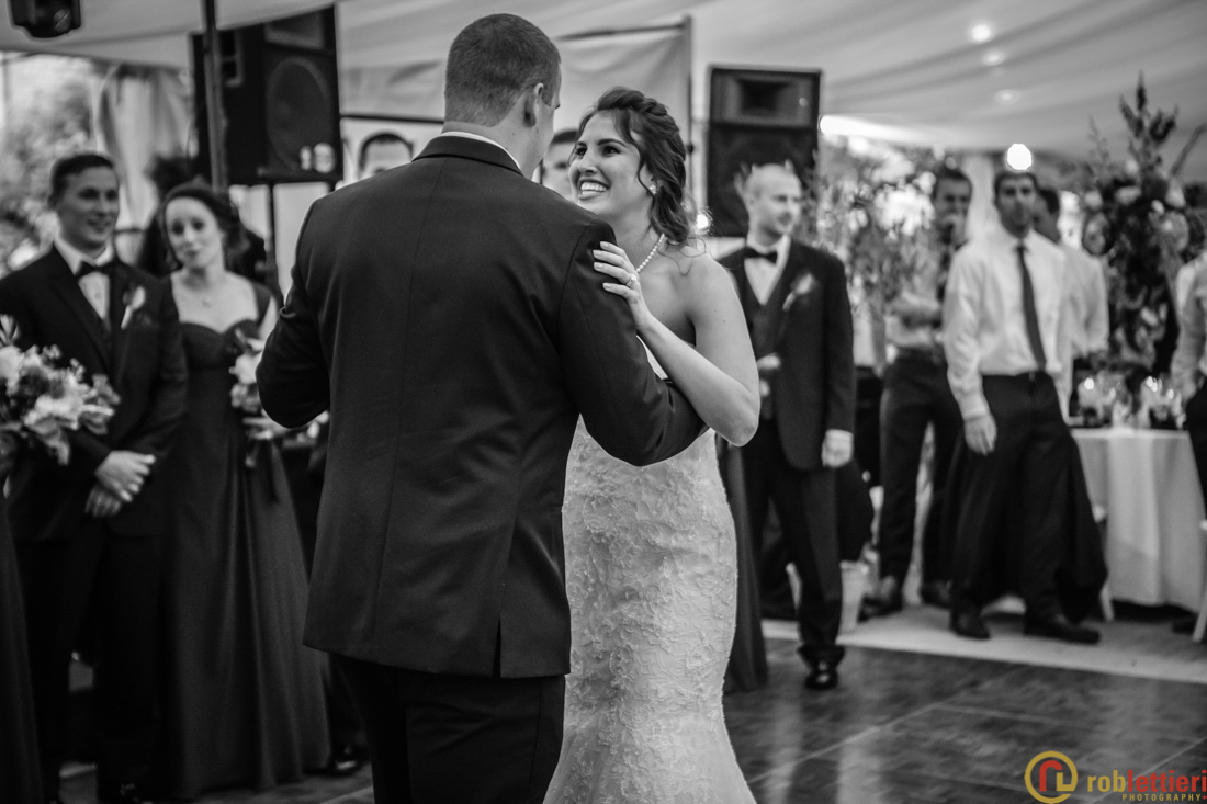 scranton_wedding_photographer_lettieri_pa_westmoreland-0750.jpg