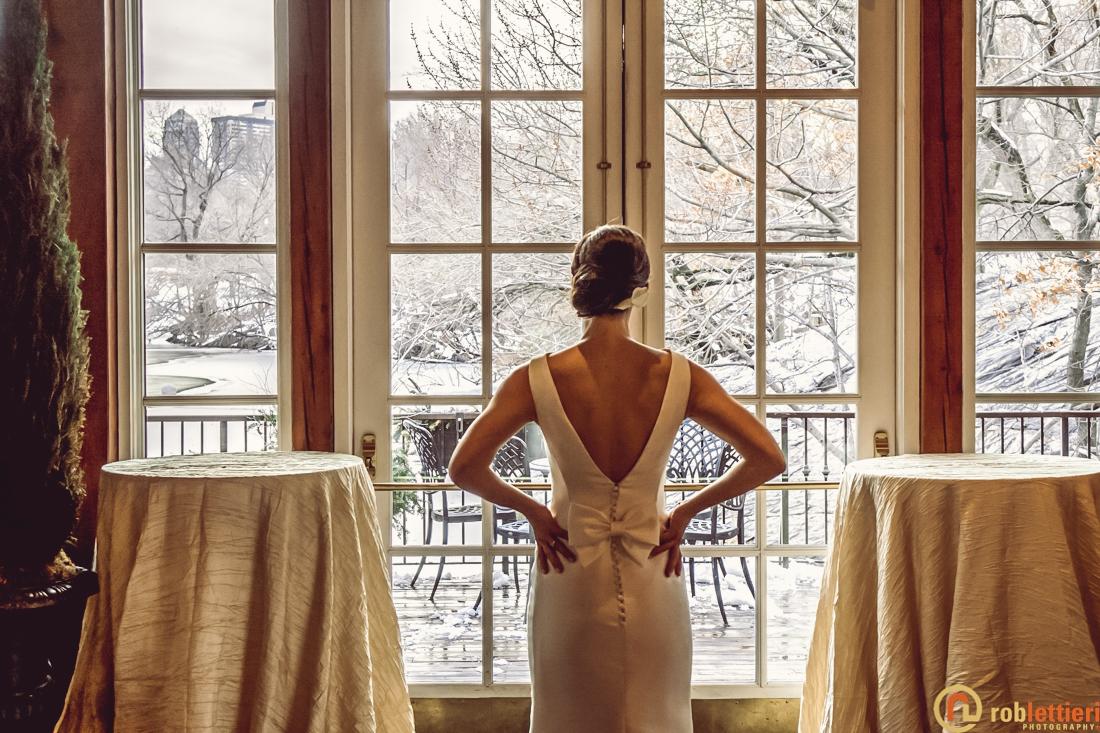 scranton_wedding_photographer_lettieri_pa_nyc_central_park-0053-2.jpg