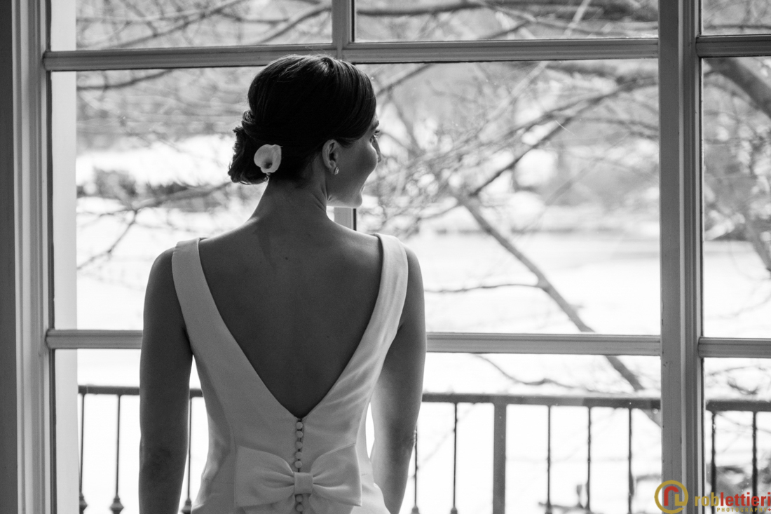 scranton_wedding_photographer_lettieri_pa_nyc_central_park-0082-2.jpg