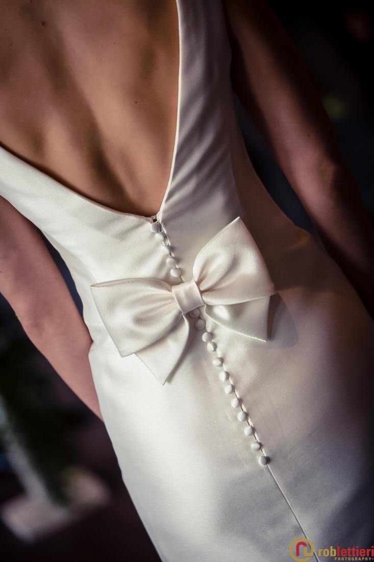 scranton_wedding_photographer_lettieri_pa_nyc_central_park-0062-2.jpg