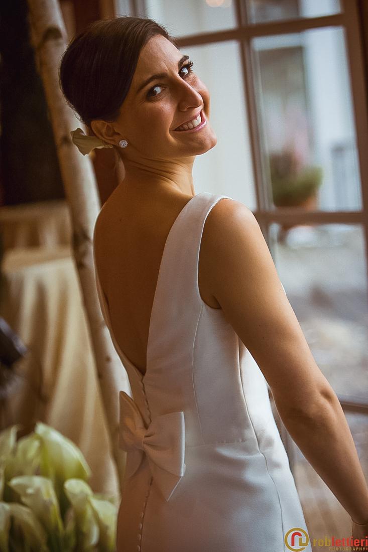 scranton_wedding_photographer_lettieri_pa_nyc_central_park-0087-2.jpg