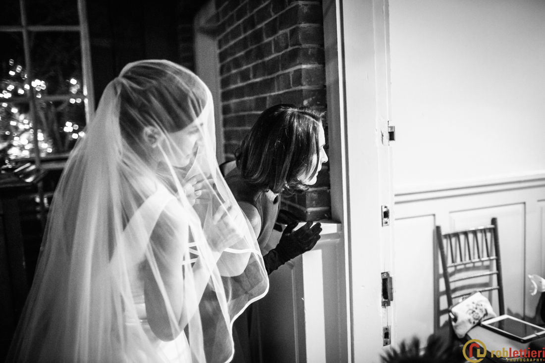 scranton_wedding_photographer_lettieri_pa_nyc_central_park-0304.jpg