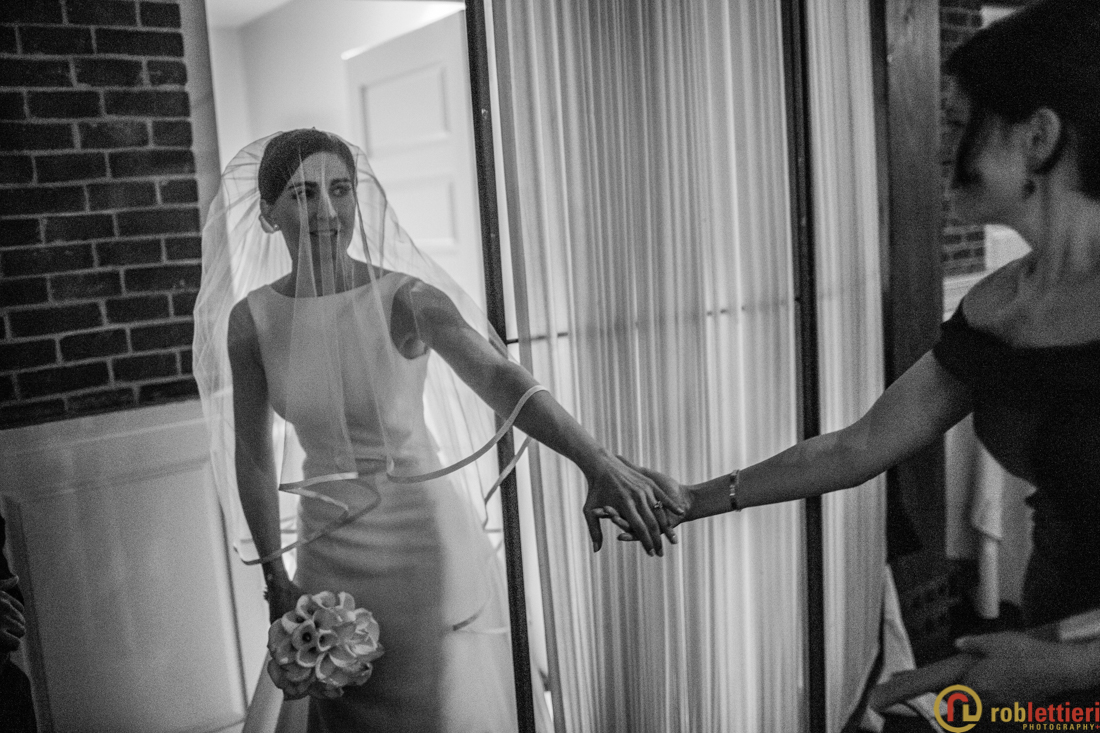 scranton_wedding_photographer_lettieri_pa_nyc_central_park-0324.jpg