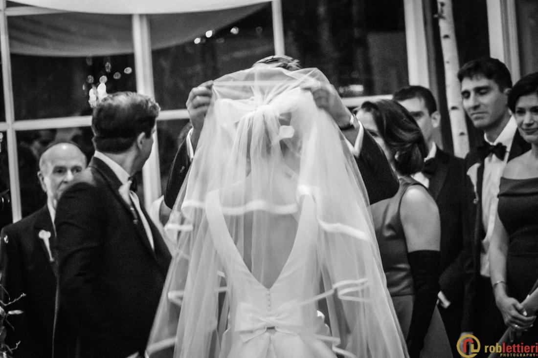 scranton_wedding_photographer_lettieri_pa_nyc_central_park-0398.jpg