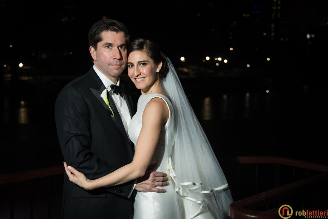 scranton_wedding_photographer_lettieri_pa_nyc_central_park-0568.jpg