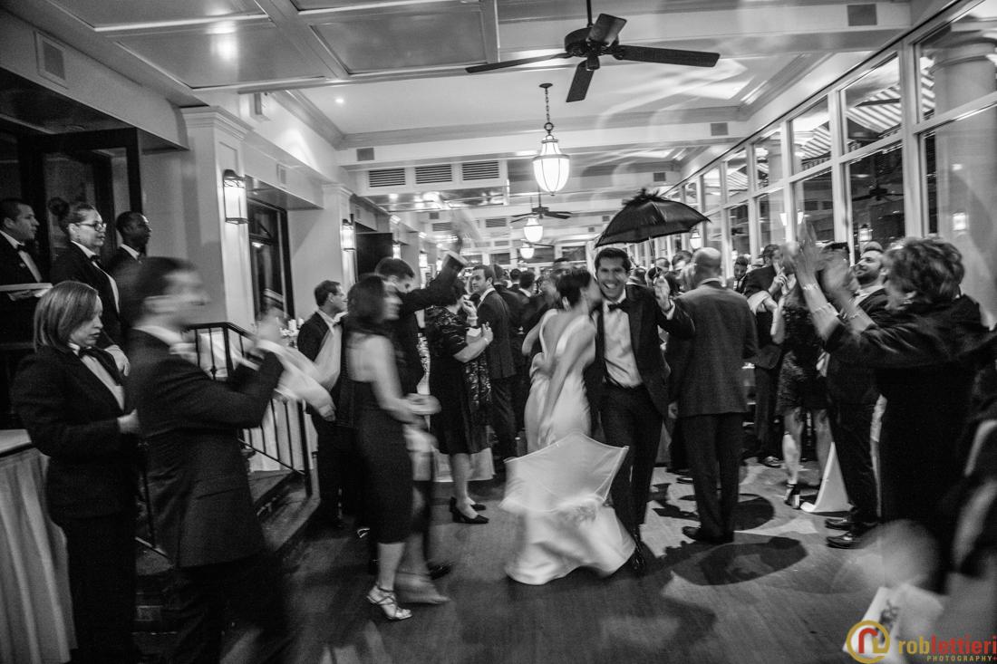 scranton_wedding_photographer_lettieri_pa_nyc_central_park-0630.jpg