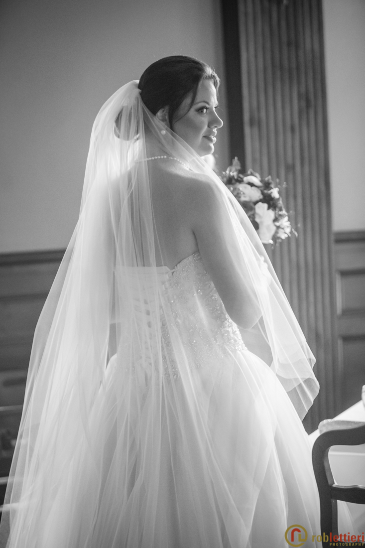 scranton_wedding_photographer_lettieri_pa-0008.jpg