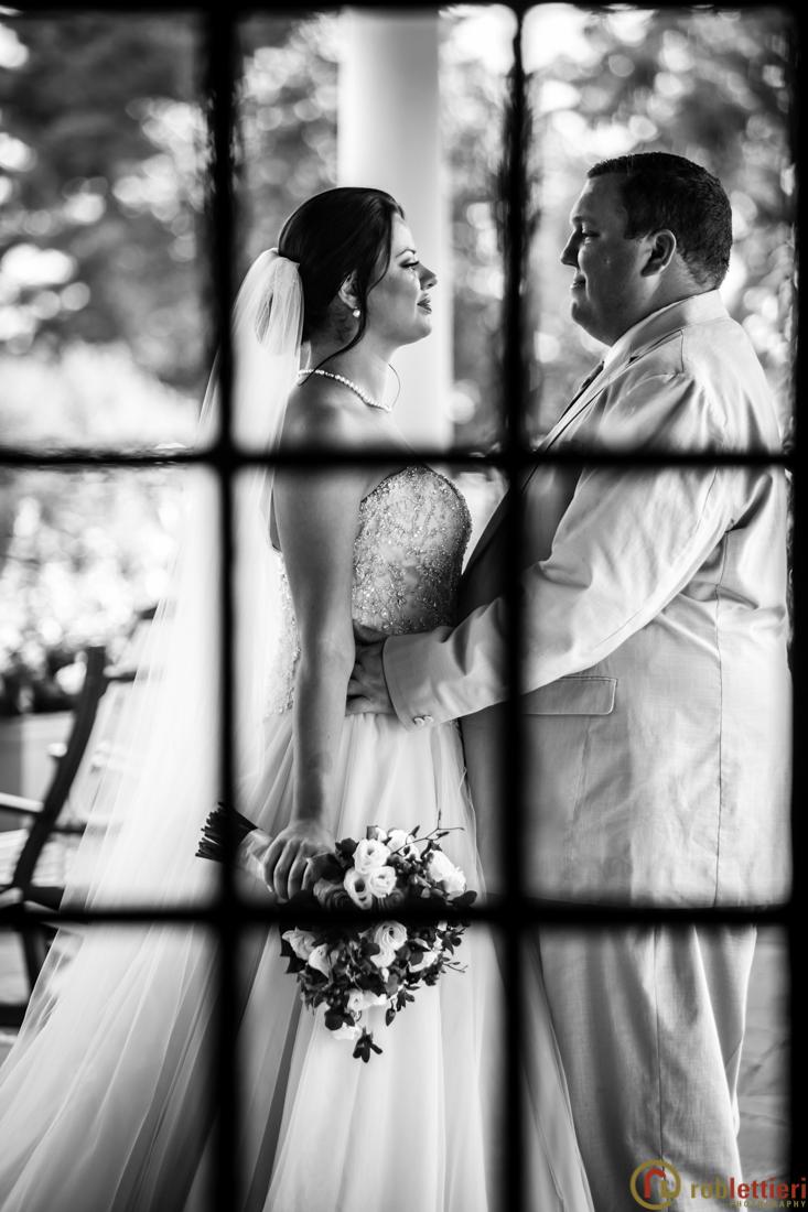 scranton_wedding_photographer_lettieri_pa-0189.jpg