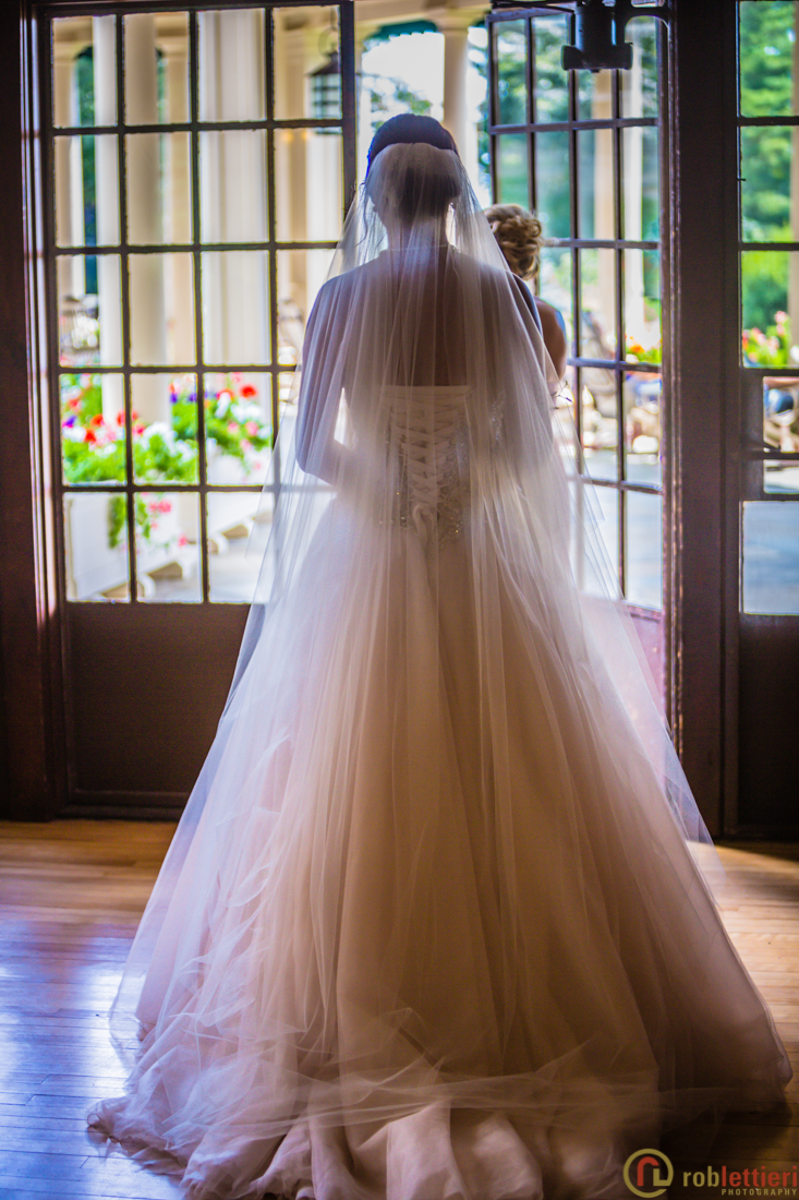 scranton_wedding_photographer_lettieri_pa-0078.jpg