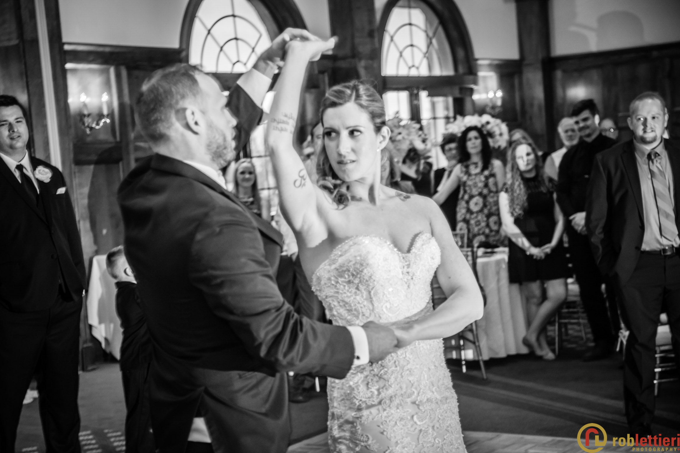 scranton_wedding_photographer_lettieri_pa_skytop-0724.JPG