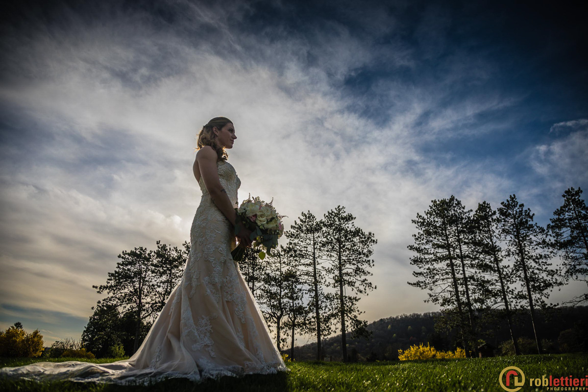 scranton_wedding_photographer_lettieri_pa_skytop-0632-2.JPG