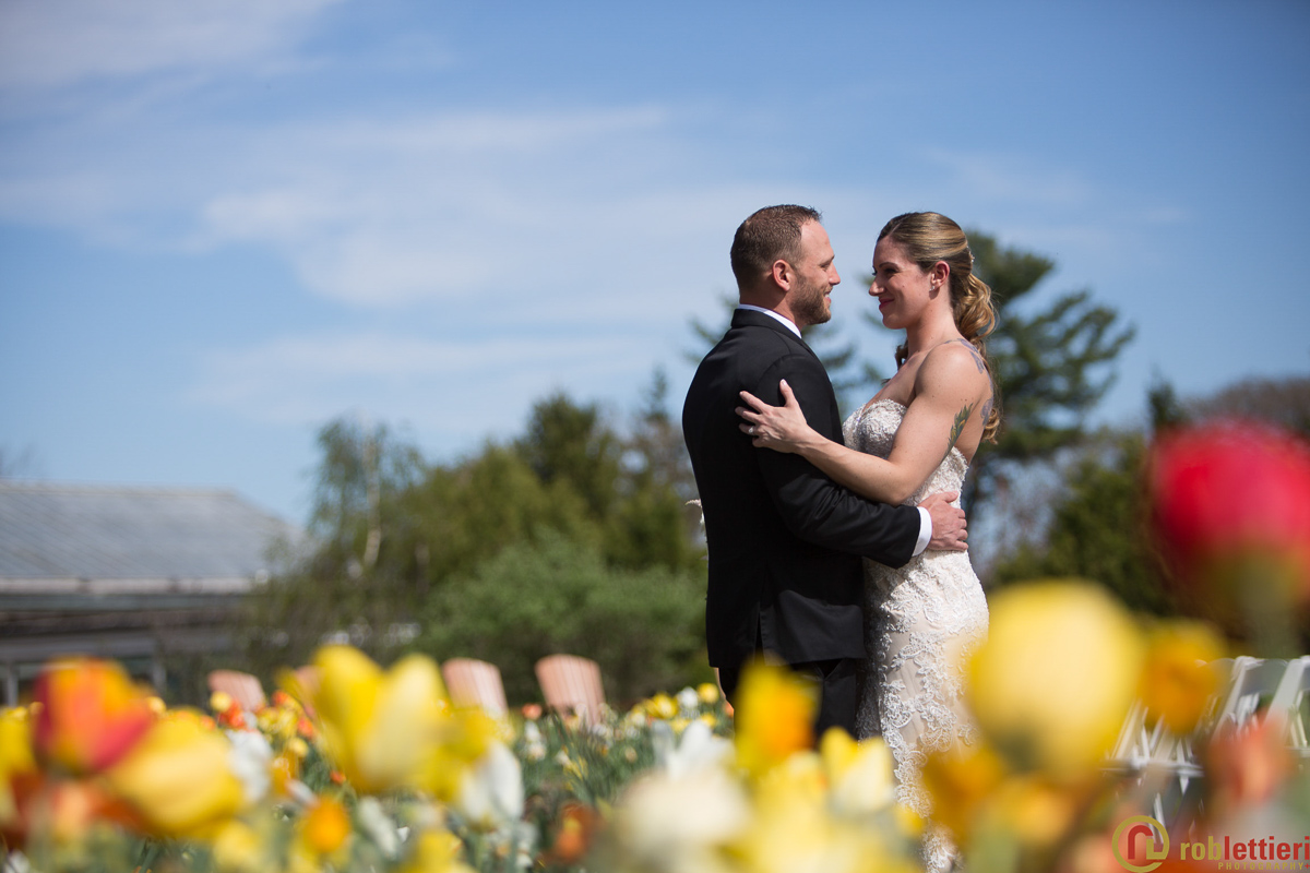 scranton_wedding_photographer_lettieri_pa_skytop-0158-2.JPG
