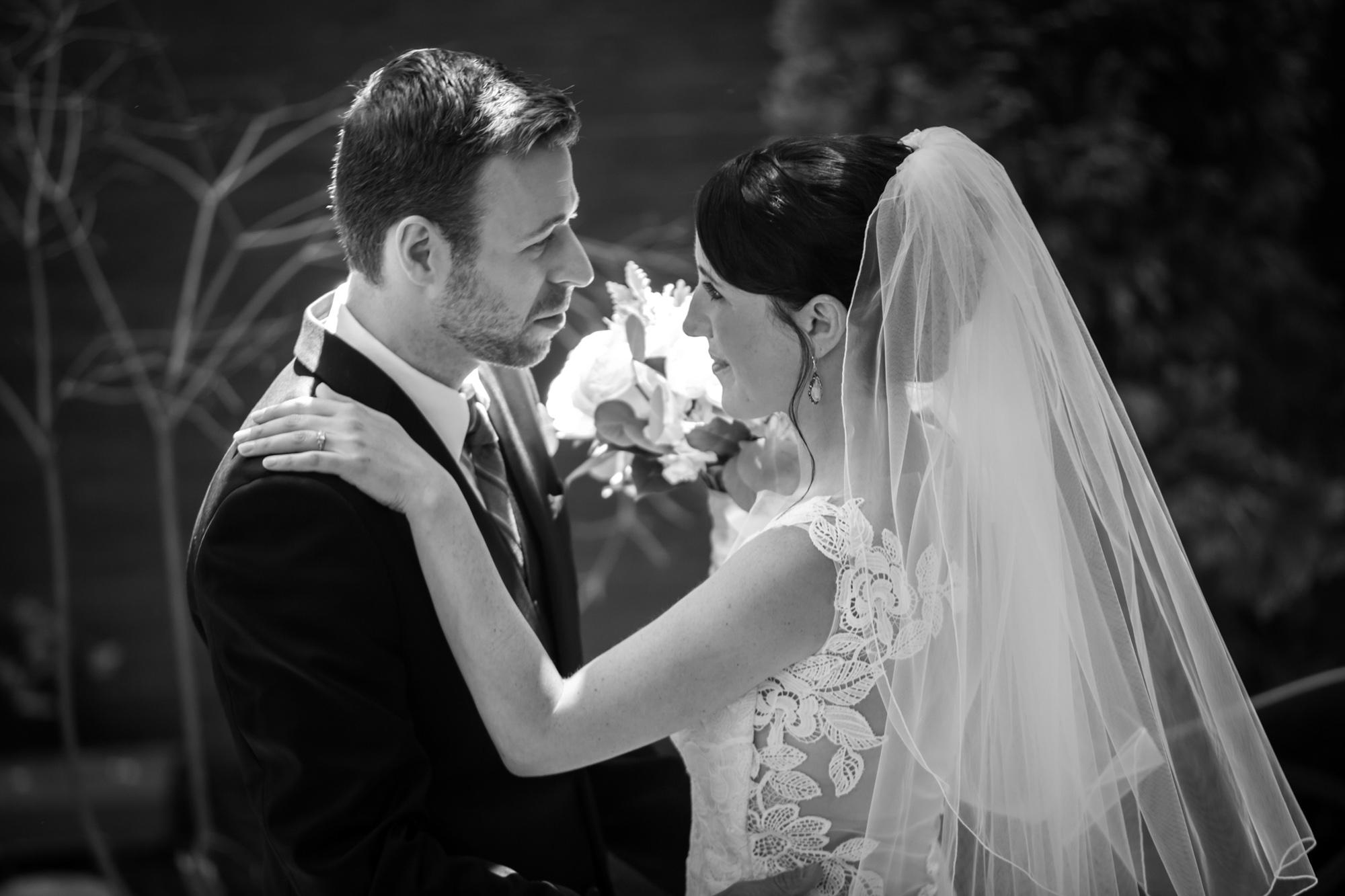 scranton_wedding_photographer_lettieri_pa-0098.jpg