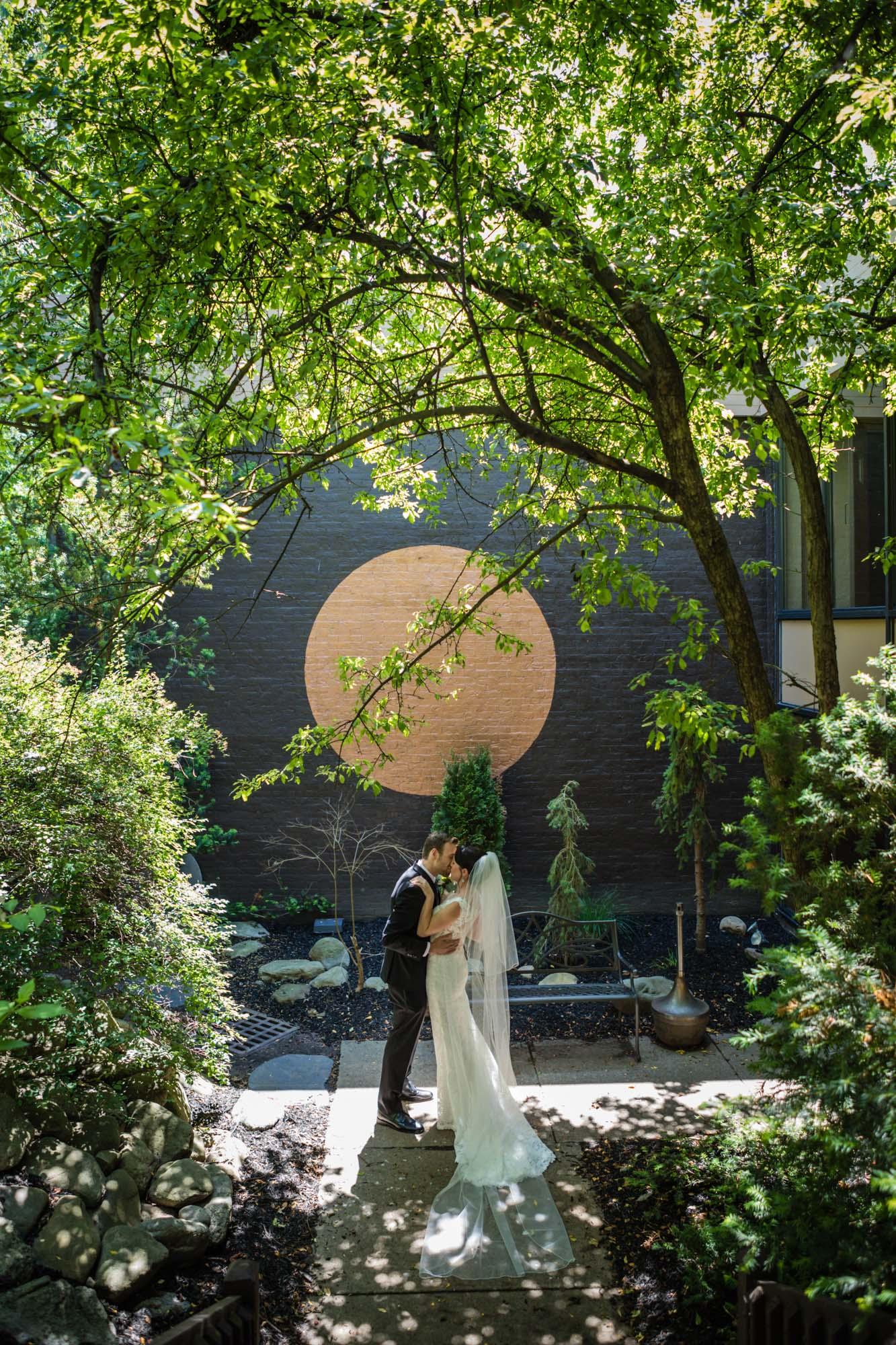 scranton_wedding_photographer_lettieri_pa-0089.jpg