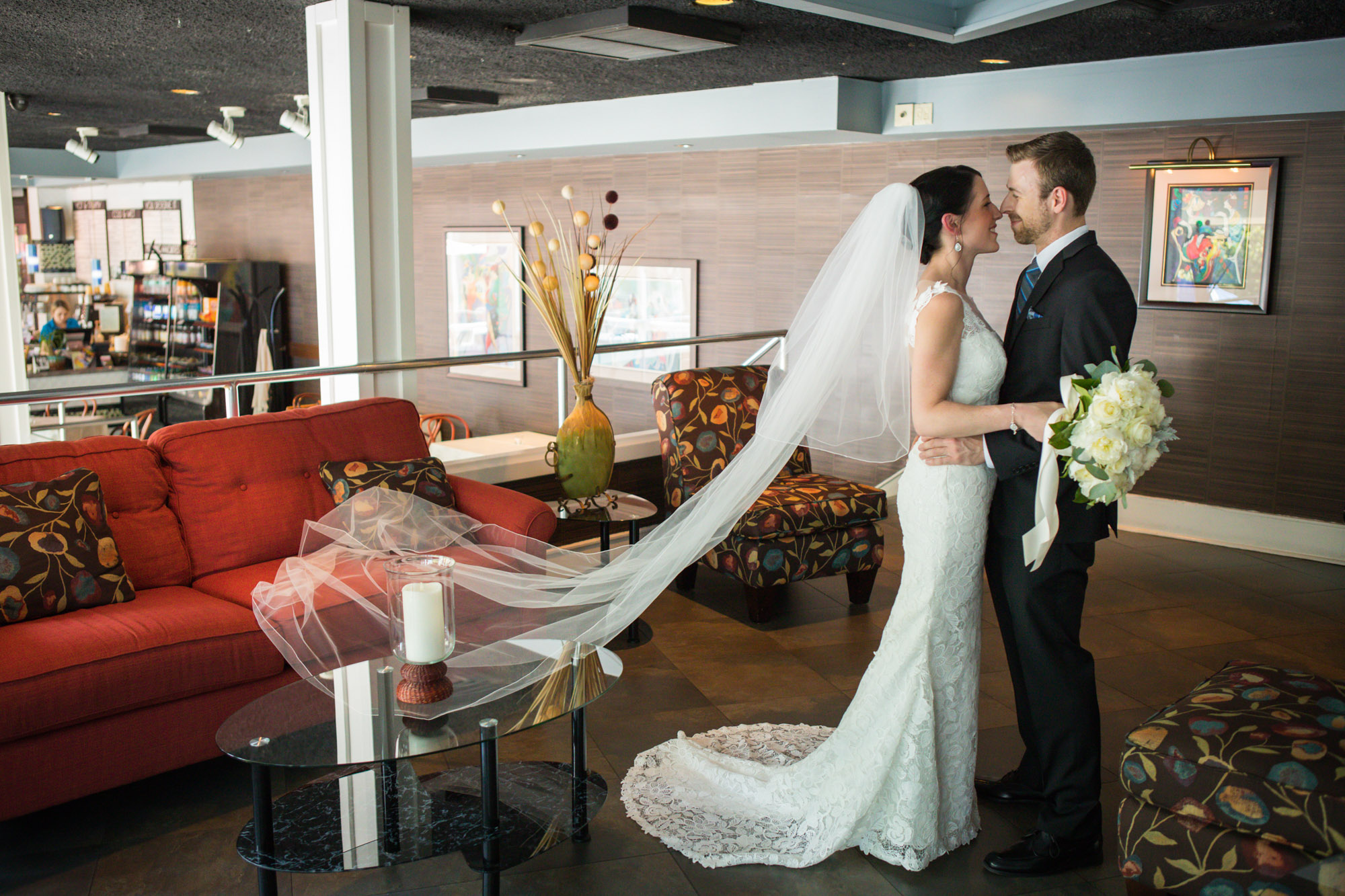 scranton_wedding_photographer_lettieri_pa-0169.jpg