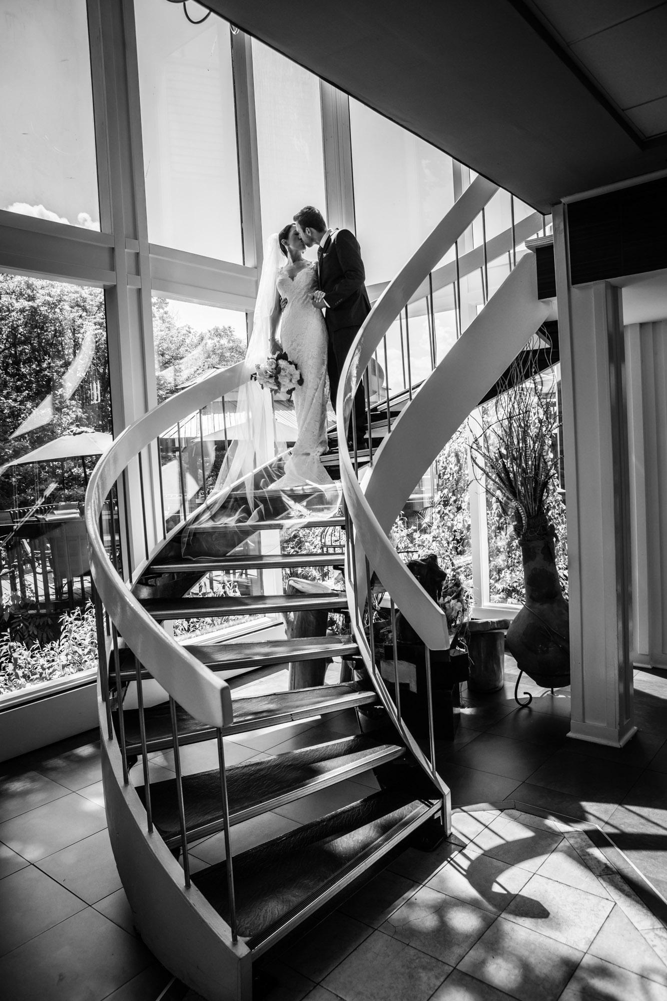 scranton_wedding_photographer_lettieri_pa-0198.jpg