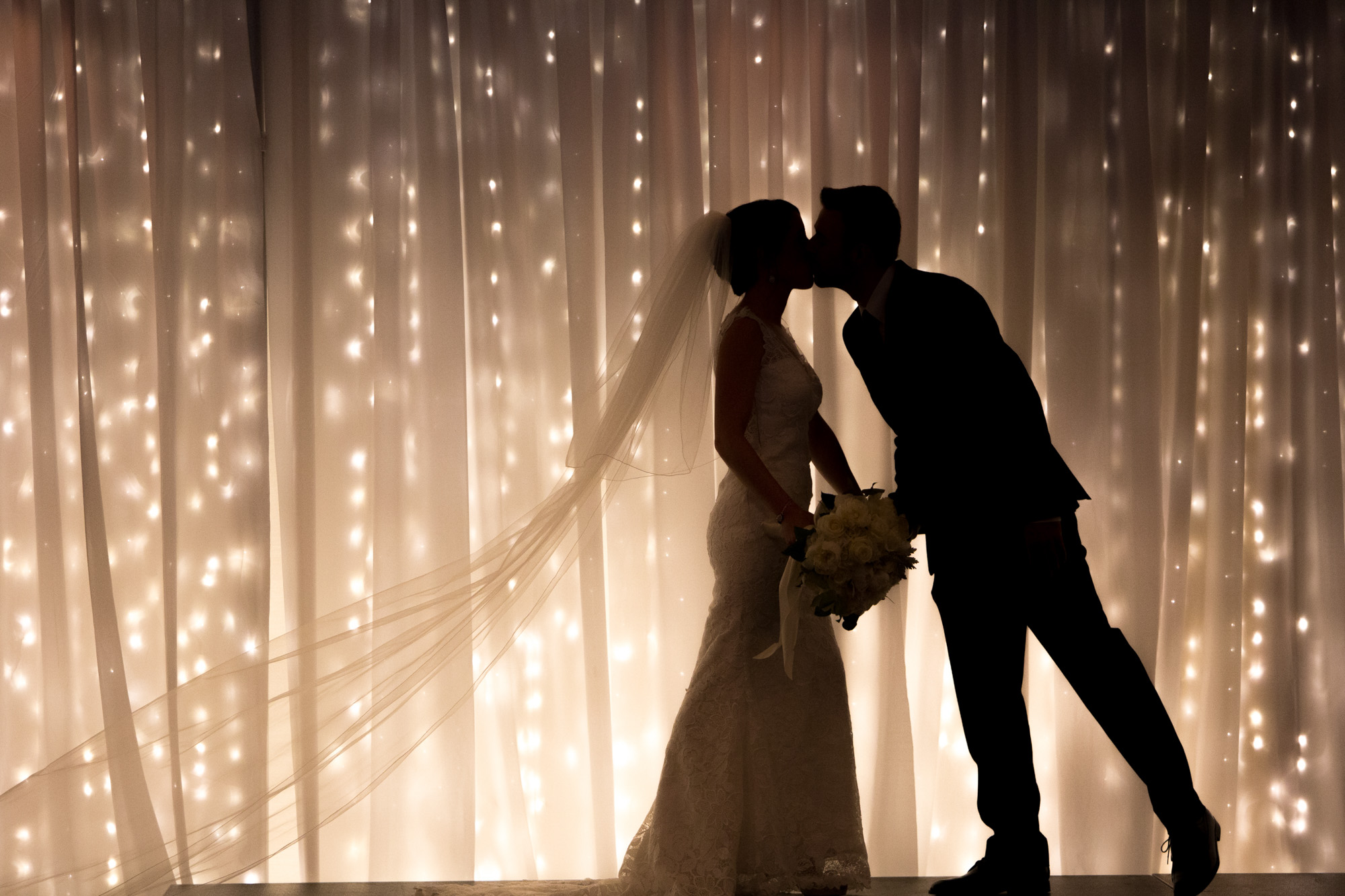 scranton_wedding_photographer_lettieri_pa-0246.jpg